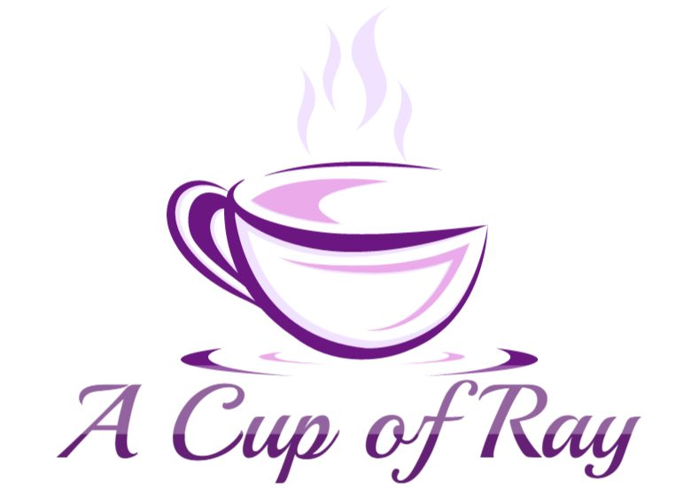 A Cup of Ray